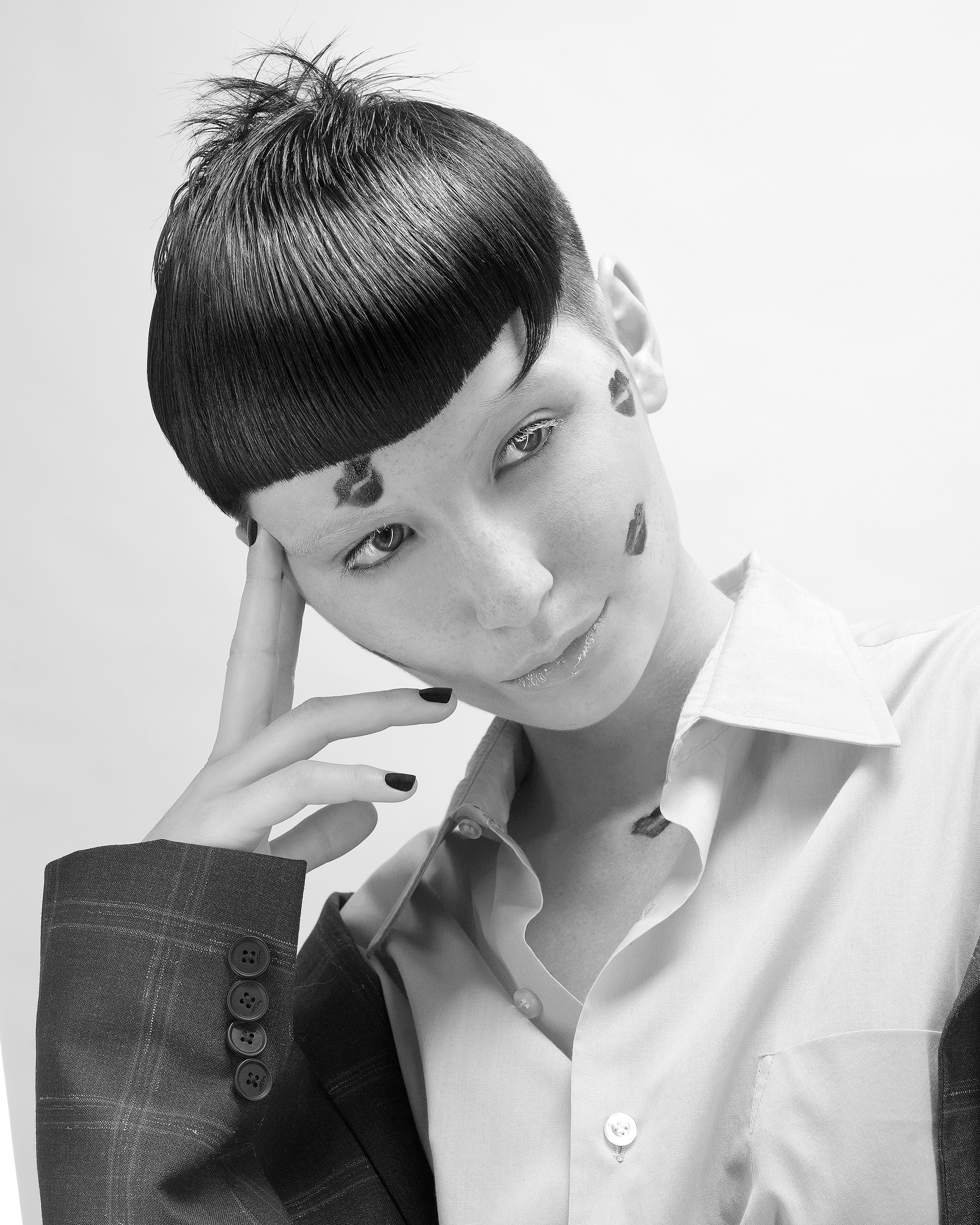 2019 NAHA Finalists: Haircutting