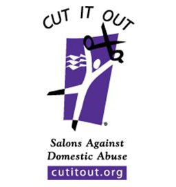 Cut It Out: What You Can Do About the Salon Shootings