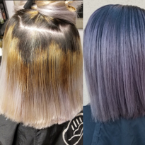 Color Correction: From Uh-Oh To Oh My