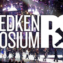 Redken Symposium 2017 - Was This The Best Ever?