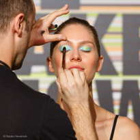The Fabulous New York Makeup Show, May 1 and 2