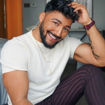 Lopez brings his passion for inclusivity to Ulta Beauty, and the belief that beauty is for...
