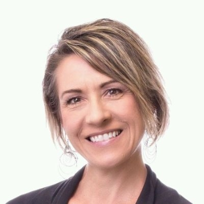 Dawn Mentzer, a contributing writer for Straight North, one of the leading Internet marketing firms in Chicago.