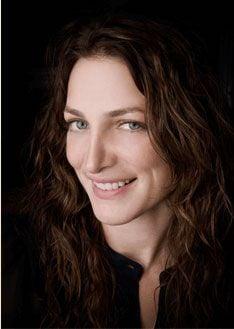 CHOOSE BEAUTY: Diana Schmidtke, a Guy's Gal