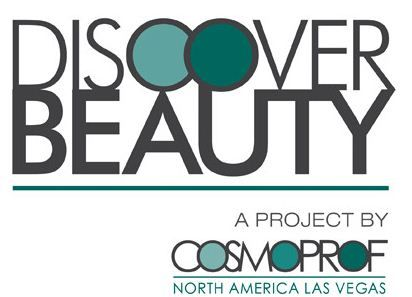 MODERN Will Be Reporting from Cosmoprof 2012 This Weekend!