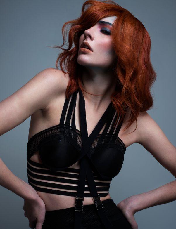 <strong>Color &amp; Style Award: El Salon – </strong>Denver, CO