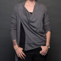 STYLIST SPOTLIGHT: Erica Keelen's Hair Love