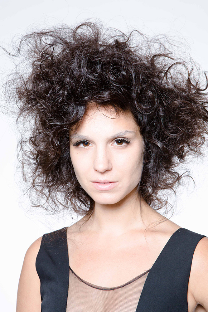 How-to: Create Clouds of Texture and Explosive Blowouts and Curls
