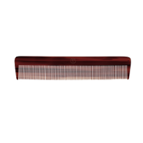 Esquire Grooming's Classic Straight Comb