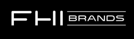 New Team Members at FHI Brands