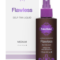 EDITOR REVIEW: Fake Bake Flawless Self-Tanning Liquid Solution