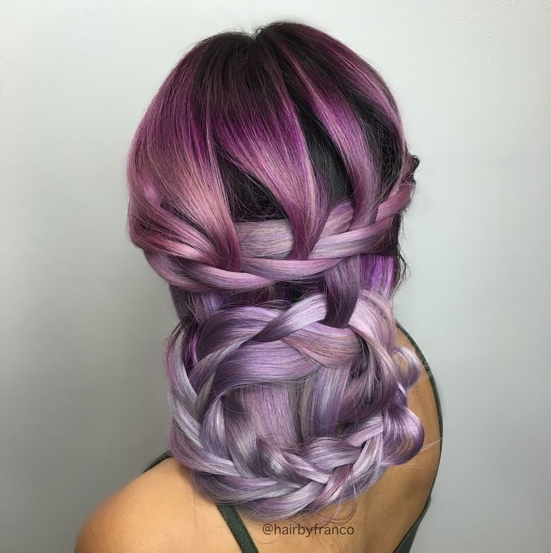 """<p class=""""Sidebody"""" style=""""text-indent: 0in;""""><span class=""""sidebolds"""">Franco Hernandez, @hairbyfranco</span></p> <p class=""""Sidebody"""" style=""""text-indent: 0in;""""></p>"""
