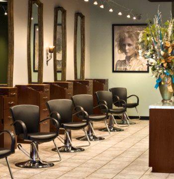 <b>Free Spirit Salon</b> <b>Location:</b> Alpharetta, GA <b>Owners:</b> Victor & Sandy Gallardo