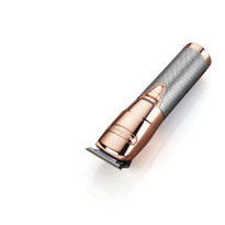 BaByliss Introduces Rose FX Trimmer