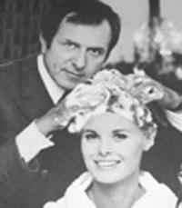 50 Influential Hairdressers: Innovators & Pioneers