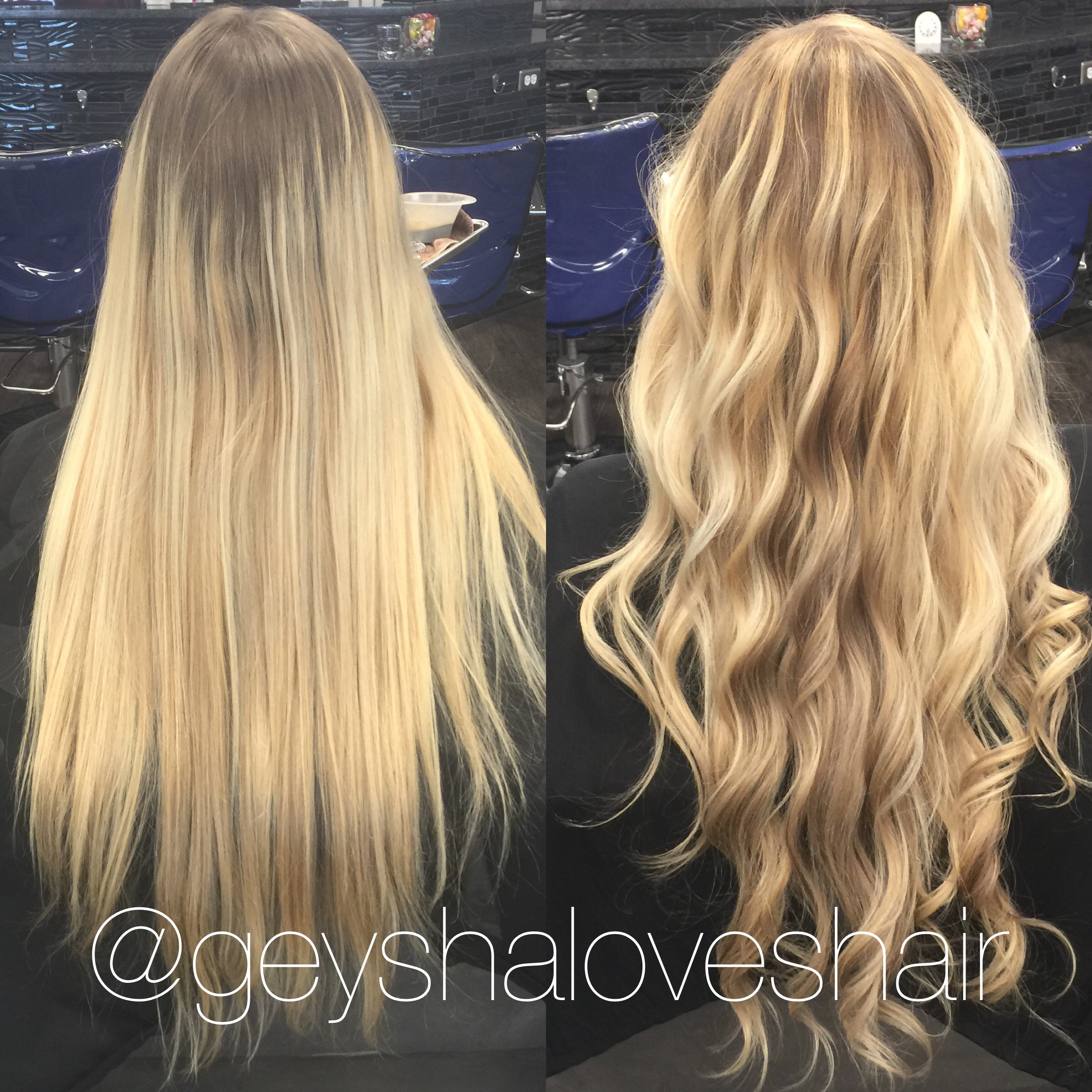Transitioning from Foil to Balayage: The Why, the How