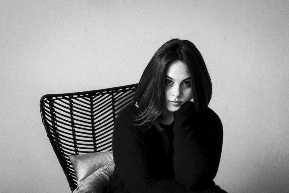 2017 MODERN SALON 100: Gina Devine @gina.devine