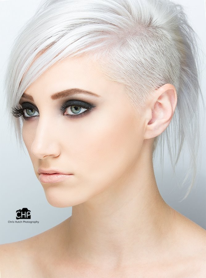 Silver and Undercut, The Perfect Combo: Formula and Tips Here