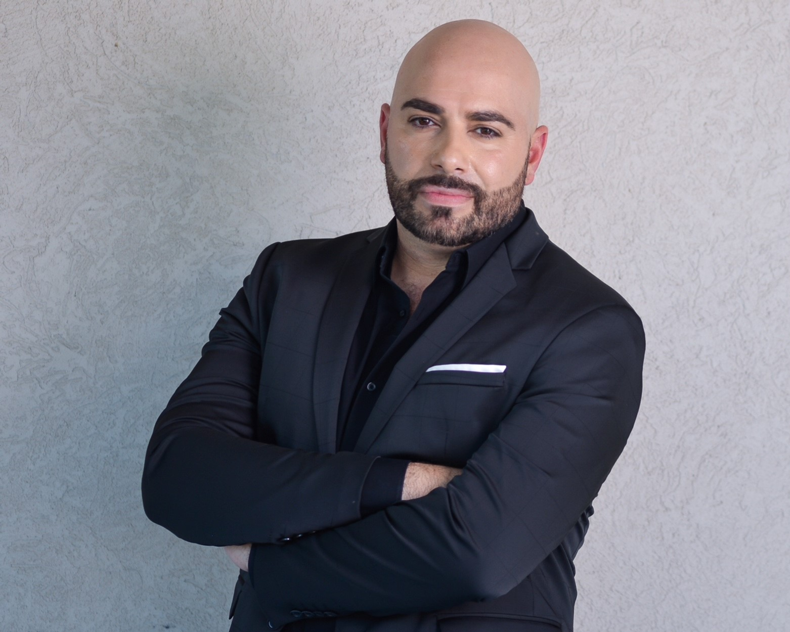 Gino Trunzo, formerly assistant vice president of essie, has been named new assistant vice president of business development for Redken and Pureology.