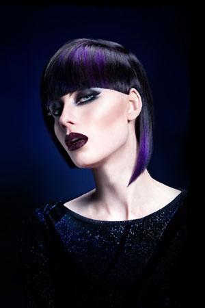 3 Goldwell Hair Color Formulas By Dennis Bartolomei Salon