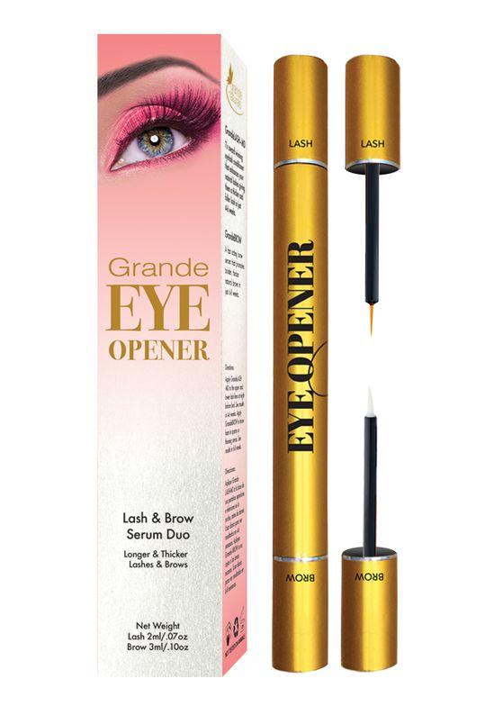 Grande Cosmetics Grande Eye Opener
