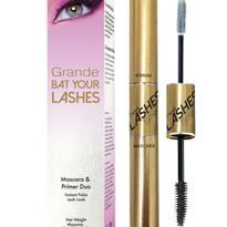 New Grande Naturals Bat Your Lashes For Priming and Defining in One