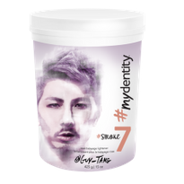 Guy Tang and #Mydentity Launch Stroke7 Rose Balayge Lightener