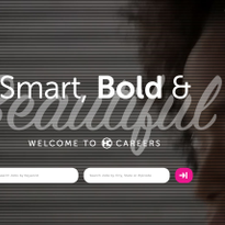 Hair Cuttery Launches a New Career Website That Connects Salon Pros to Opportunities for Growth...