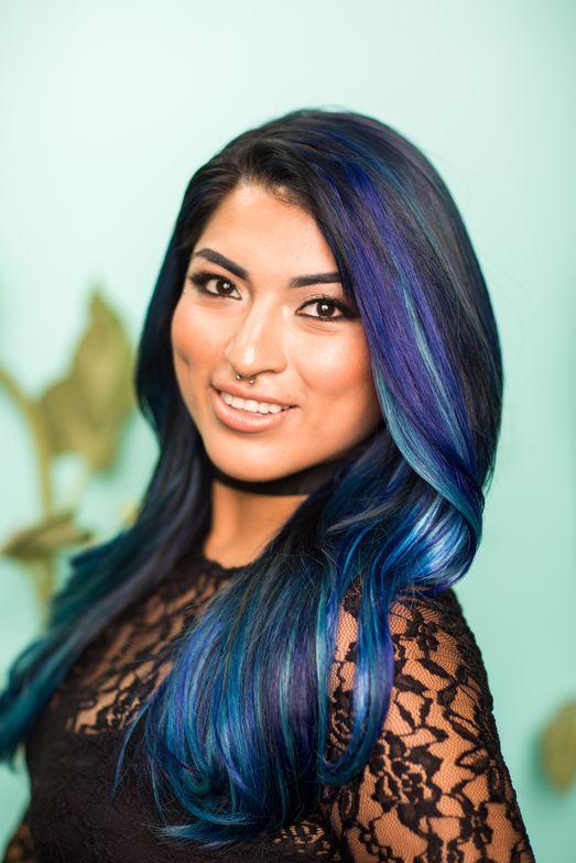 Jaqueline Figueroa, @hairplay_byjacquie