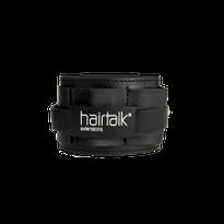 hairtalk's tool wristband
