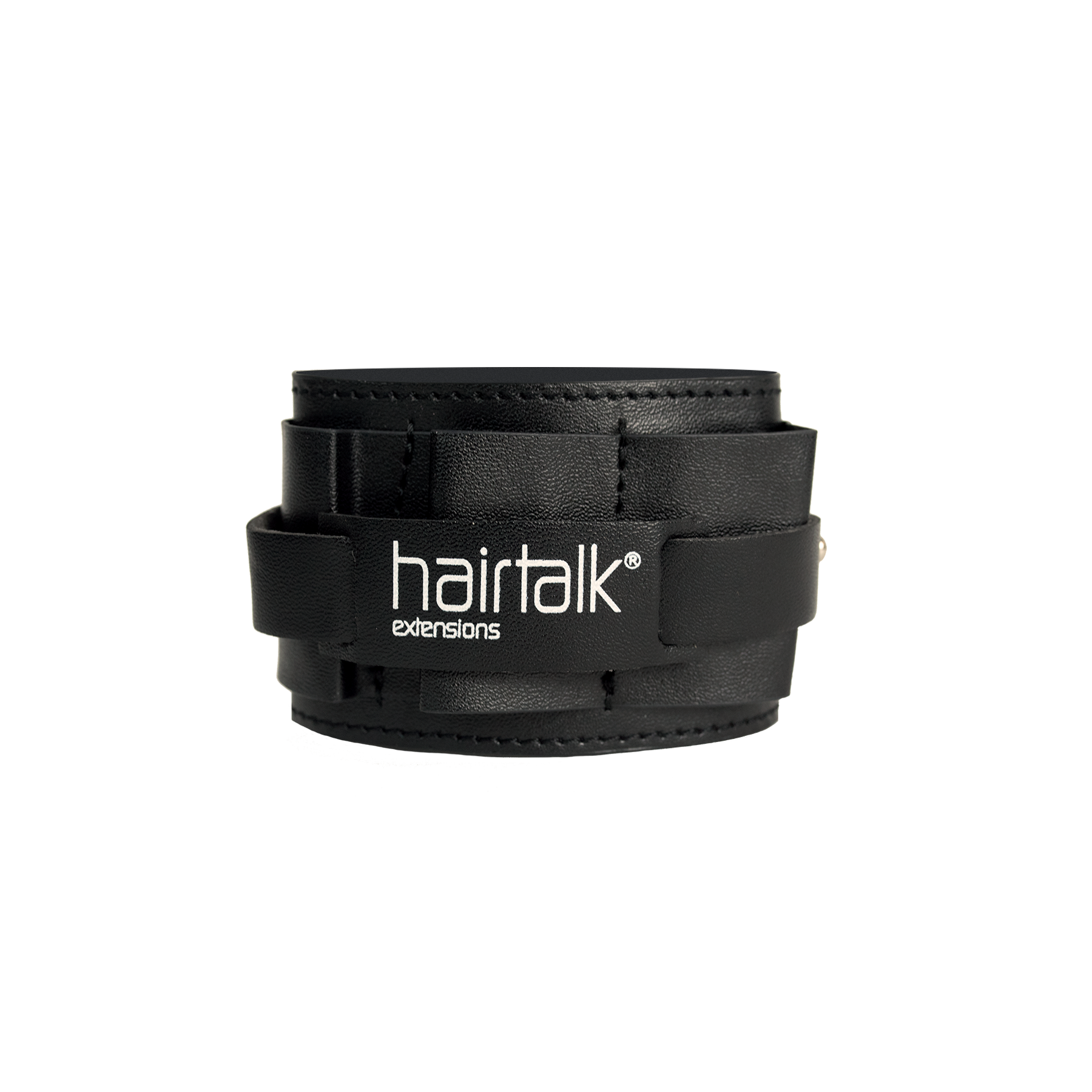 Hairtalk Tool Wristband