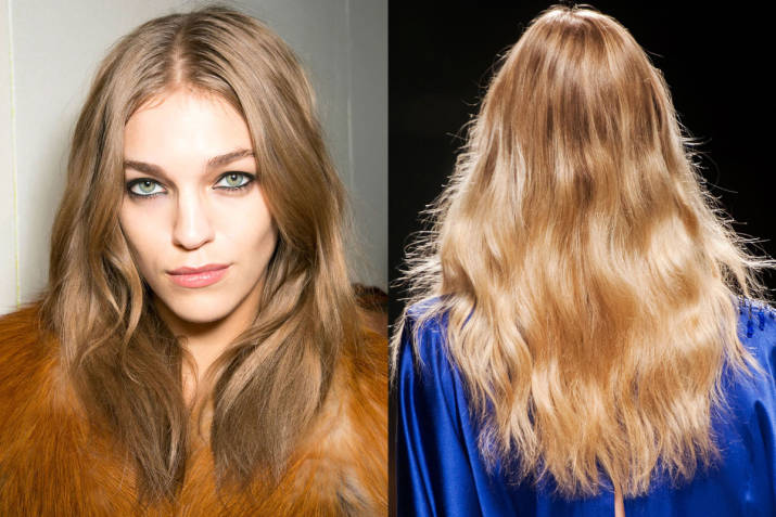 HOW-TO: New Waves for Fall