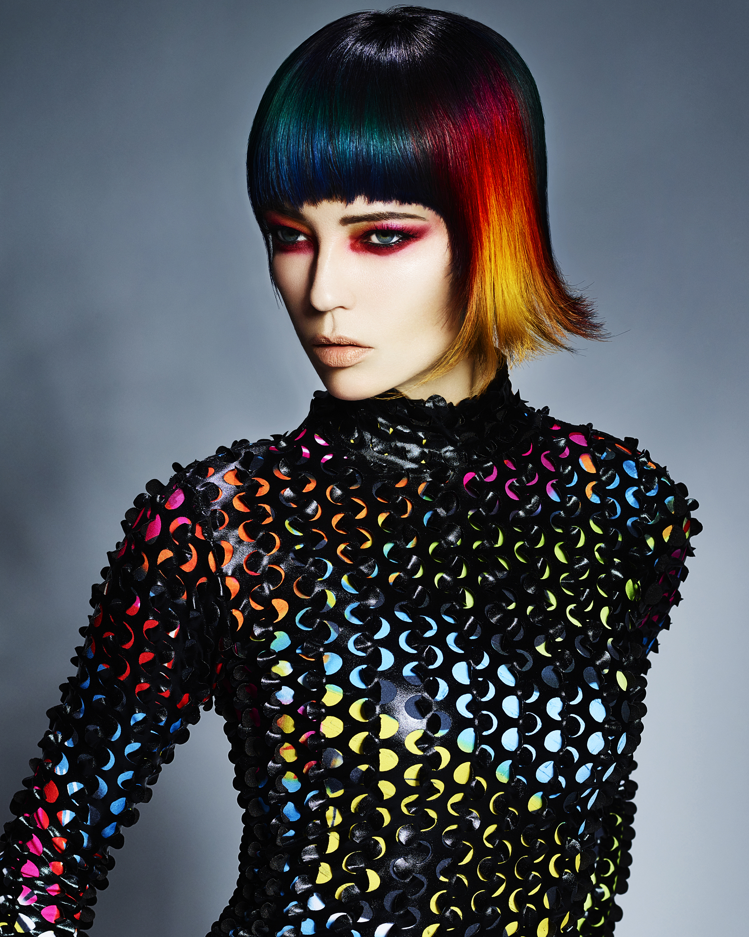 2019 NAHA Finalists: Haircolor