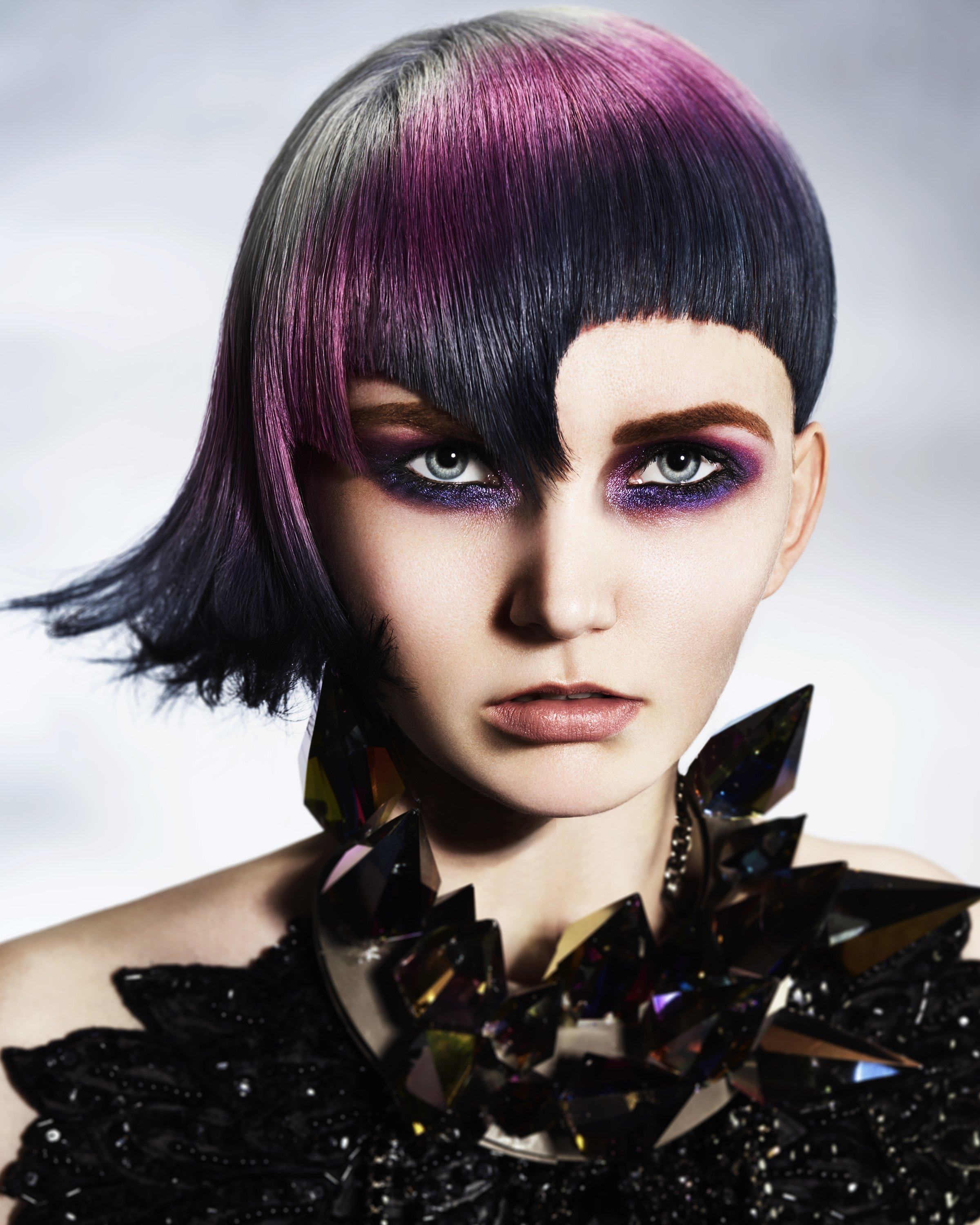 2018 NAHA Finalists: Hair Color