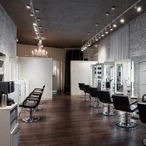 SOTY 2014: HC Studio