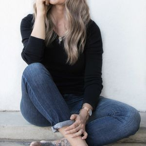 Heidi Marie (Garrett) Villa (@heidimariegarrett)