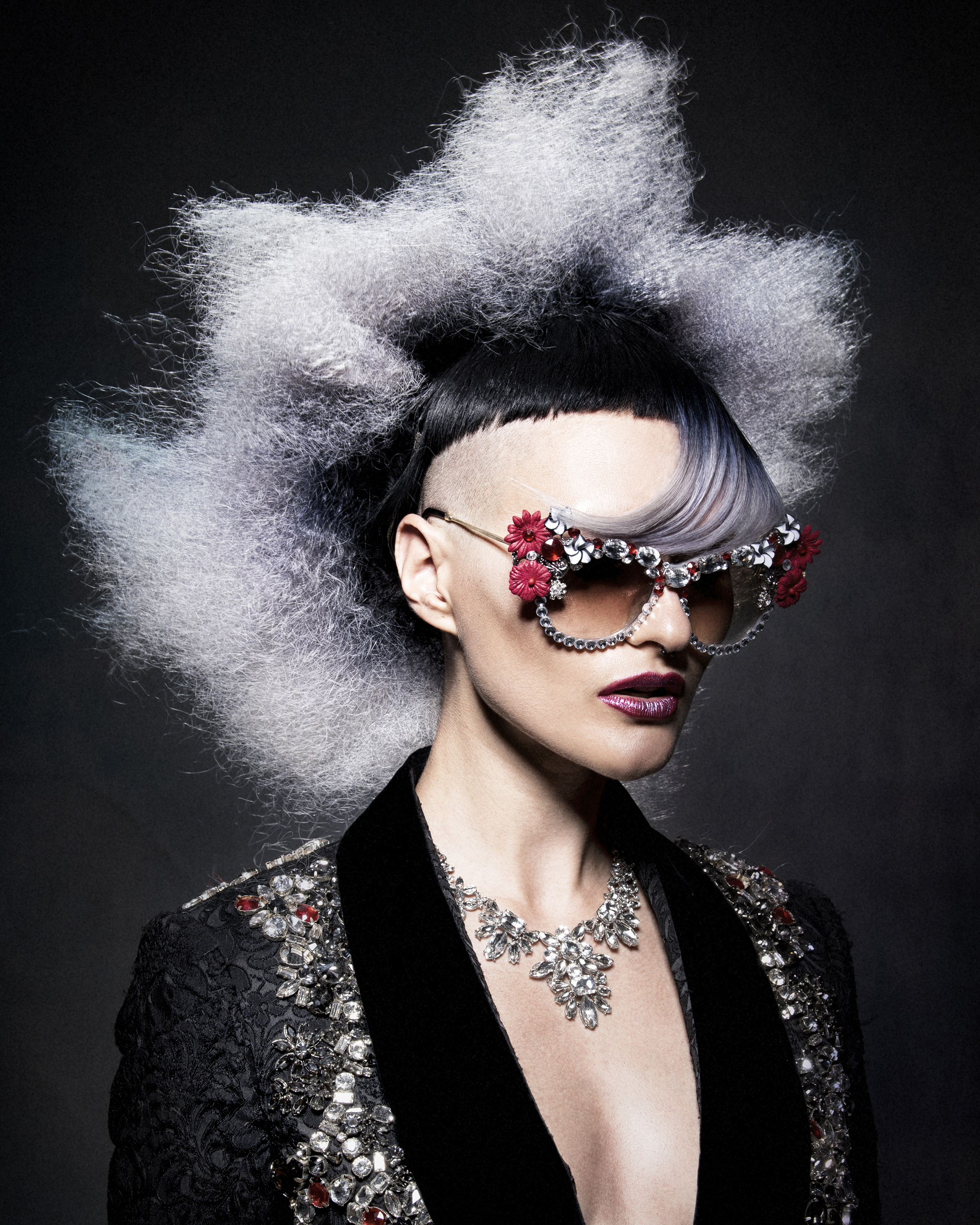 2019 NAHA Finalists: Hairstylist of the Year