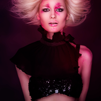 2018 NAHA Finalists: Hairstylist of the Year