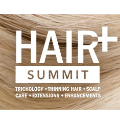 Learn About Hair Loss at the 2017 HAIR+ Summit