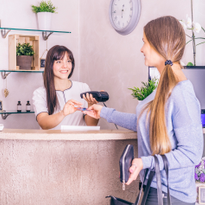 4 Tips to Build a Profitable Salon