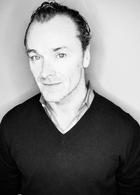 <p>At Casals De Spa &amp; Salon, co-owner William McCauley strives to create a stress-free environment featuring meditation, spa music, arm and hand massages and aroma journeys. He says using Intelligent Nutrients at the backbar supports the overall vibe and philosophy of the salon.</p>