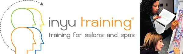inyu training®
