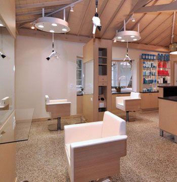 <b>James Geidner Hair Studio</b> <b>Location:</b> Vero Beach, FL <b>Owner:</b> James Geidner