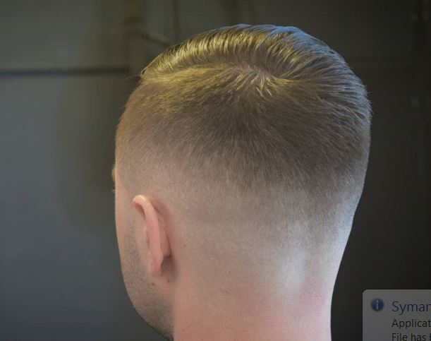Now's the Time to Start Clients on Skin Fades and More Expert Men's Grooming Tips