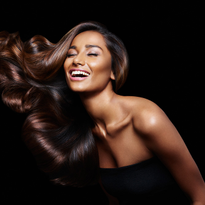 Joico: The Science Behind Beauty