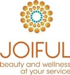 Joiful On-Demand Beauty and Wellness App Expanding in Southern California