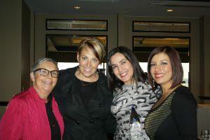 Karla Lopez-Martinez named Emerging Entrepreneur of the Year