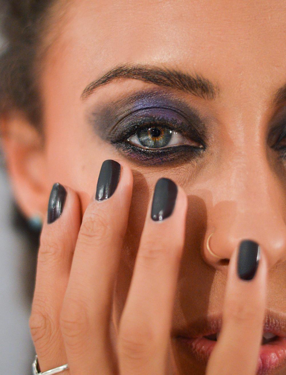 Atelier Kate x Deco Miami. Photo by Julianna Dahbura.
