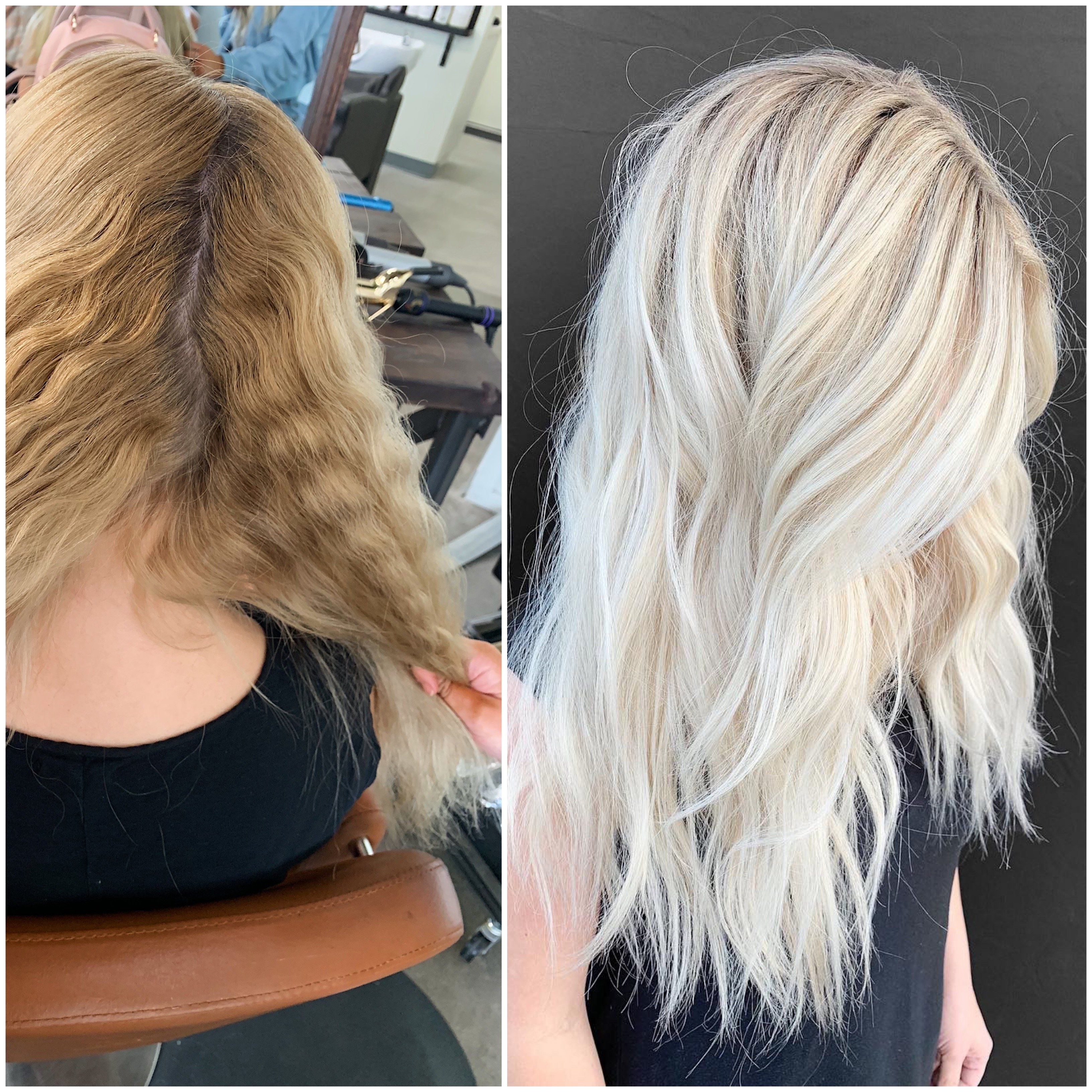 Color correction by Katelynd Curtis.