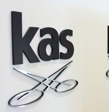 <b>Kathy Adams Salon</b> <b>Location:</b> Buford, GA <b>Owners:</b> Adam & Kathy McCaffrey <b>Website:</b> ksalon.com